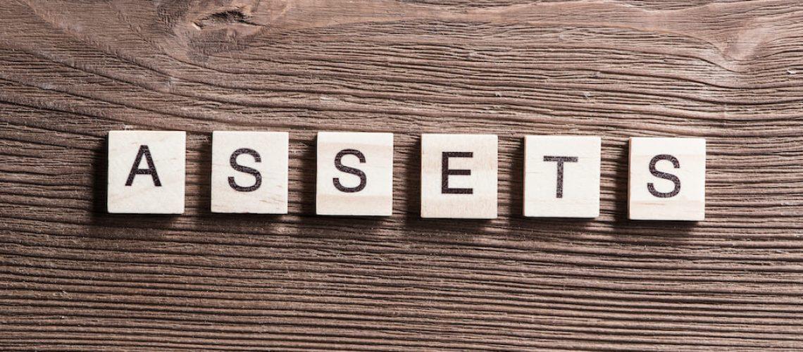 assets_compression